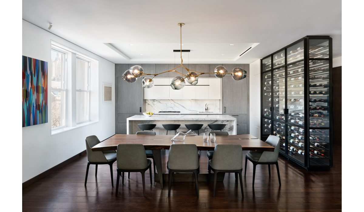 Colombus Ave Residence_08