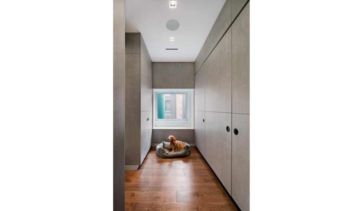 Colombus Ave Residence_20
