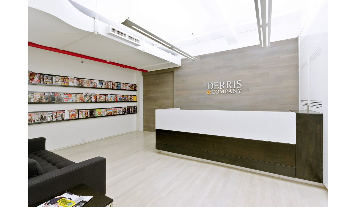 Derris & Co_01