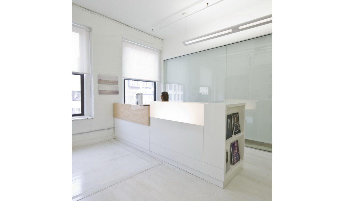 Identity Office_01