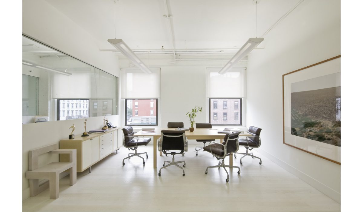 Identity Office_02