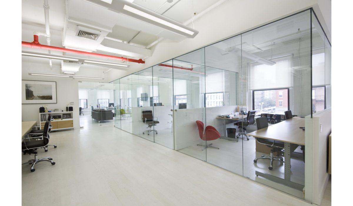 Identity Office_03