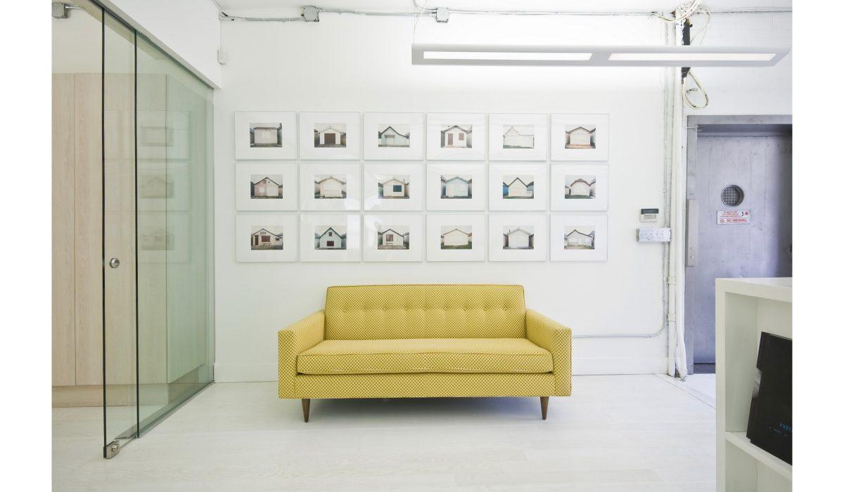 Identity Office_07