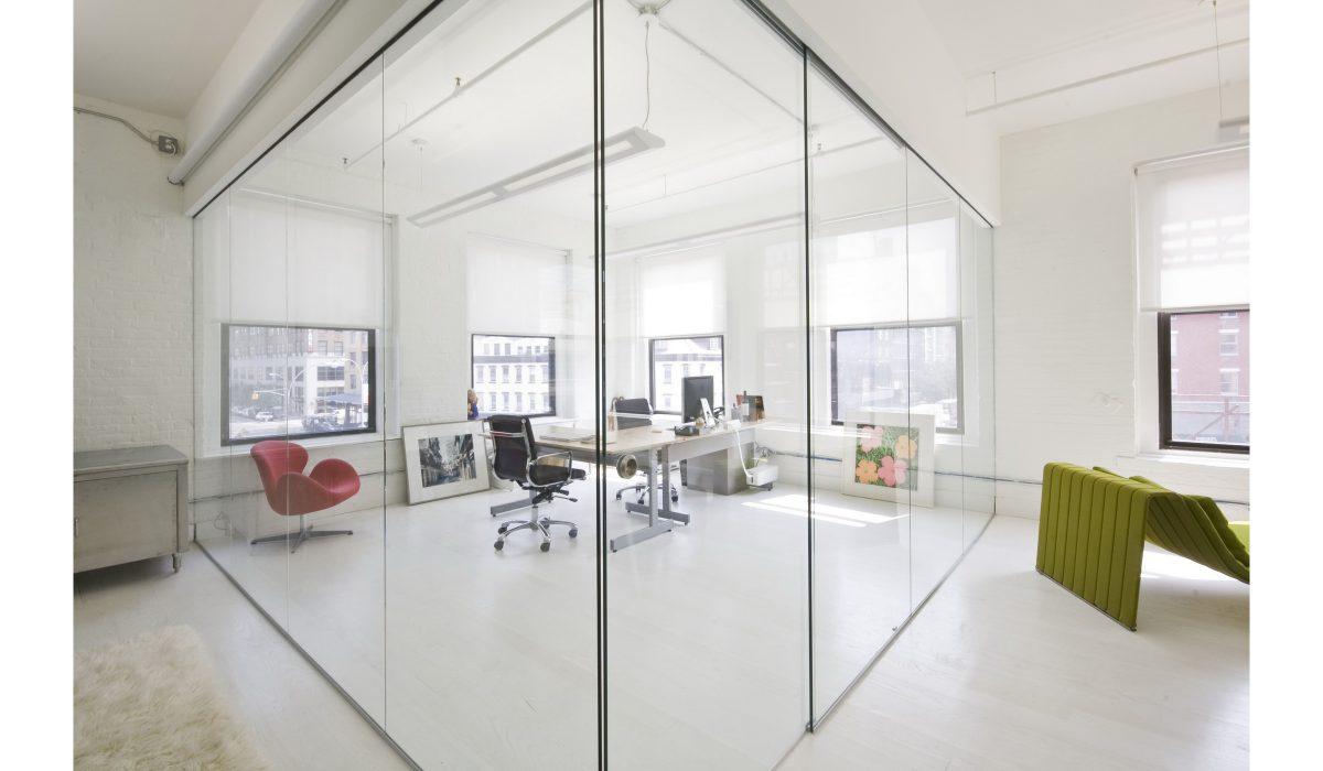 Identity Office_09