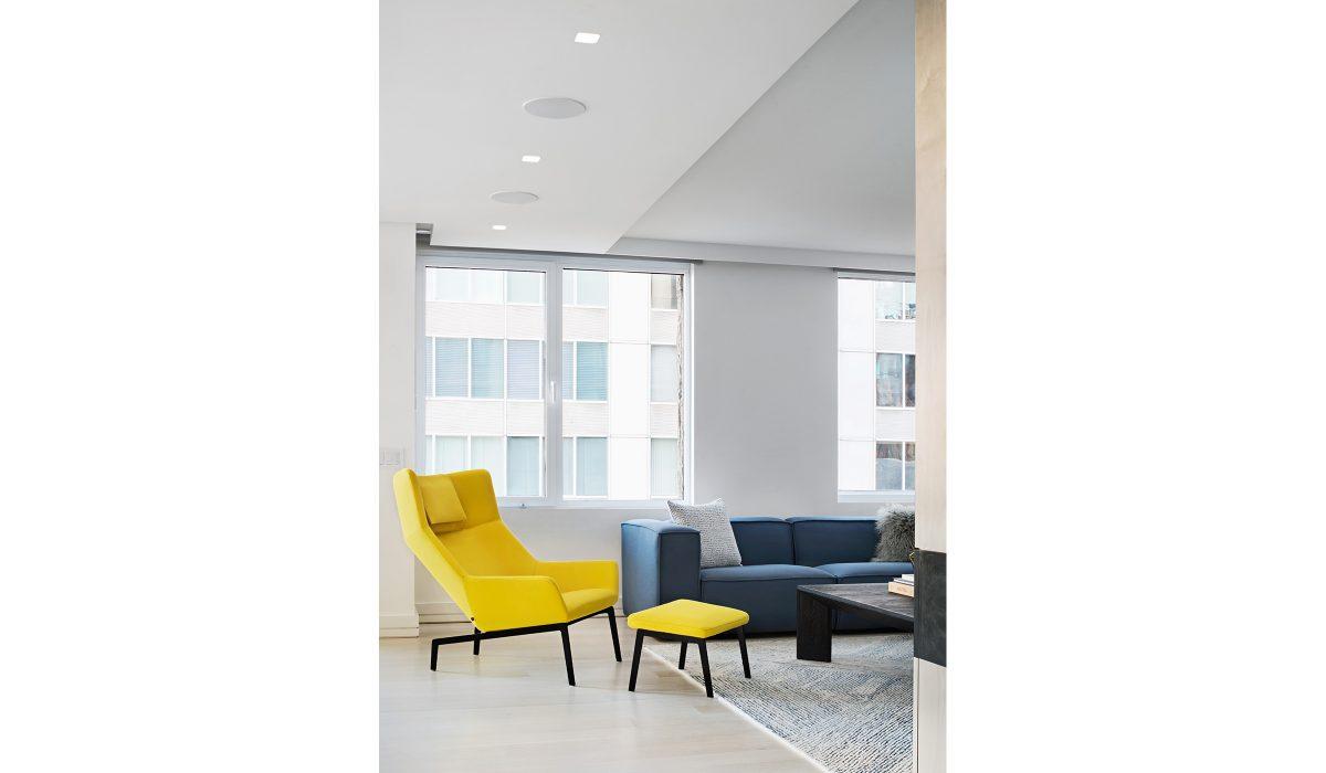 Lincoln Center Residence 03
